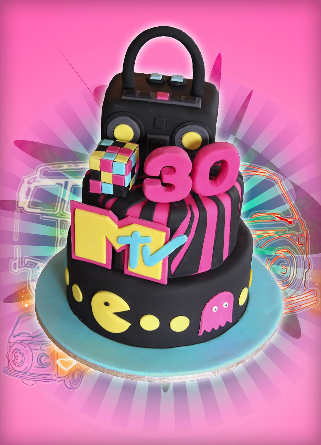Celebration Cakes Cakes