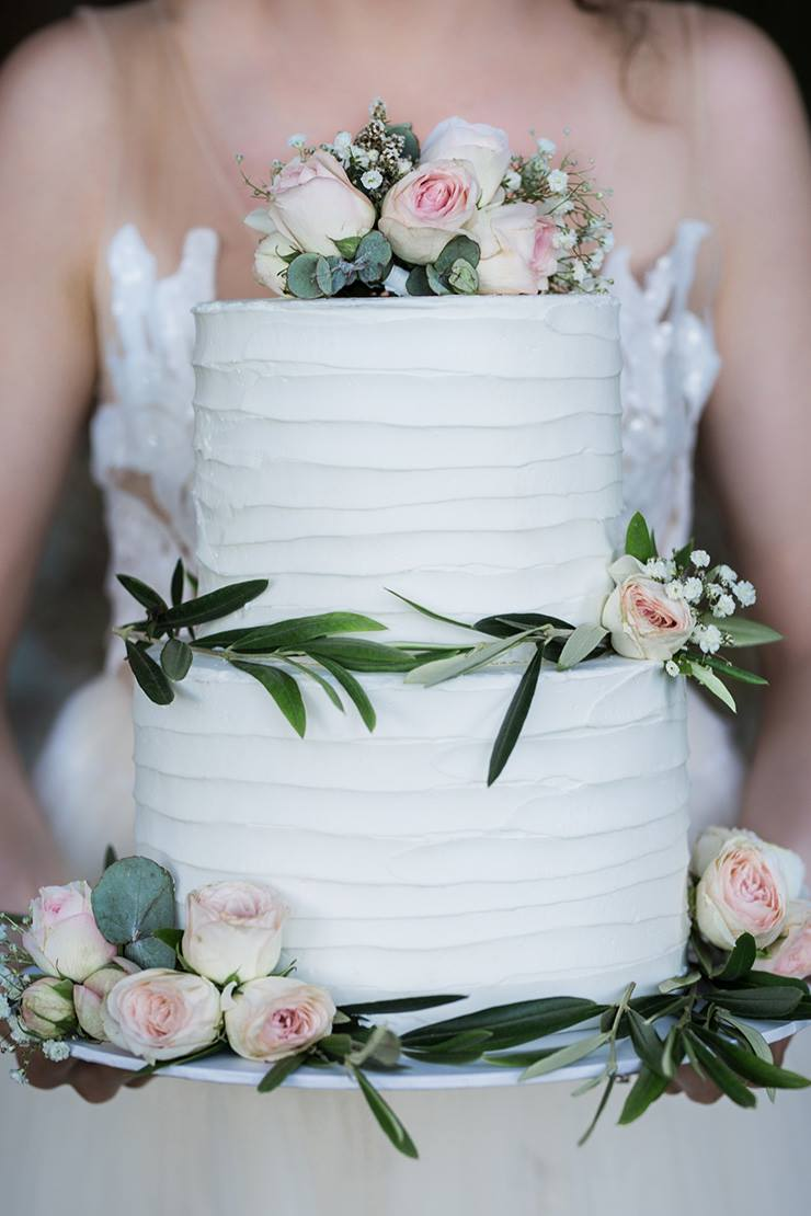wedding cakes brisbane west cakes wedding cakes made with for your special day 23958