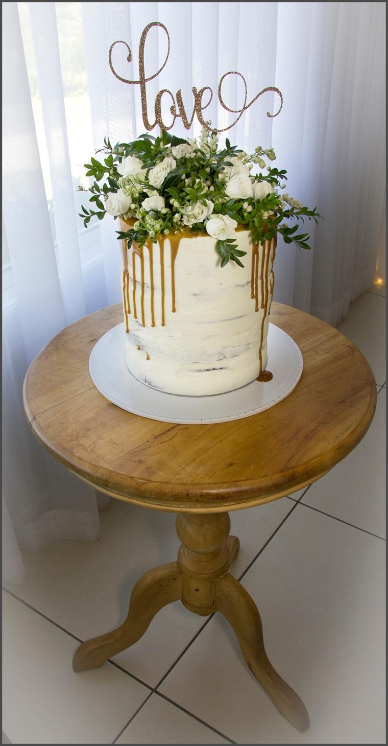 wedding cakes sweet things