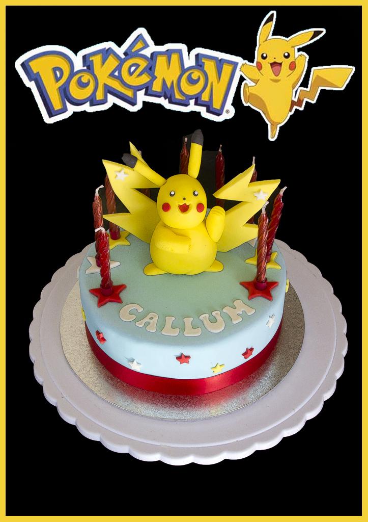 pokemon-cake-1mb