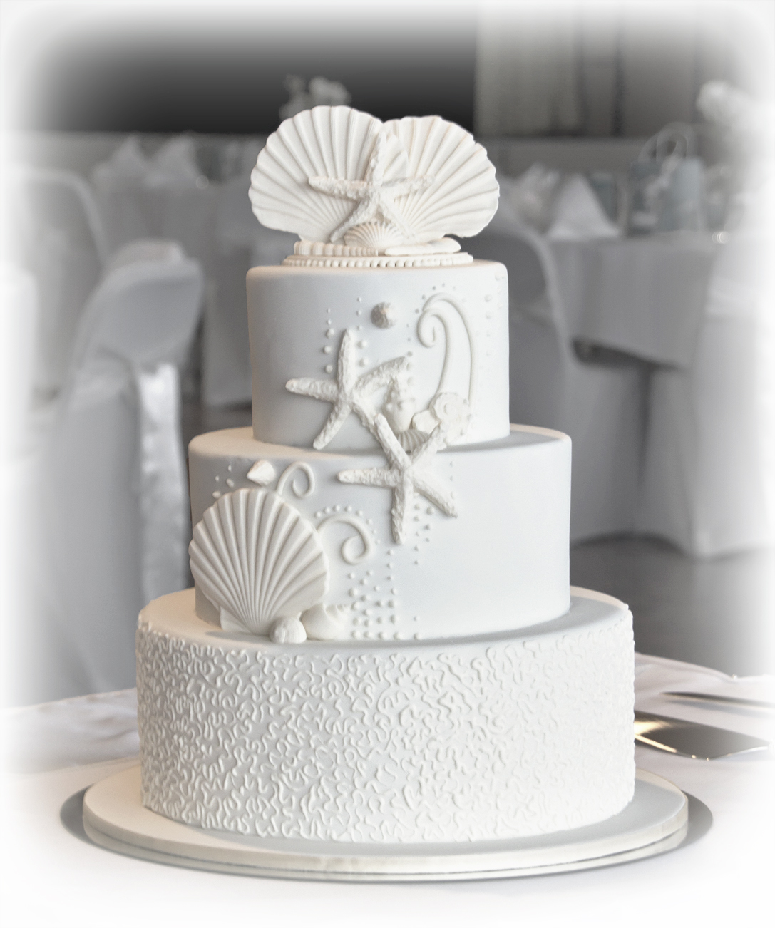 Wedding Cakes Cakes