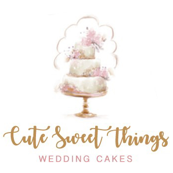 Wedding Cake Stand Hire Brisbane