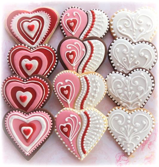 Valentine Cookies 3 1mb