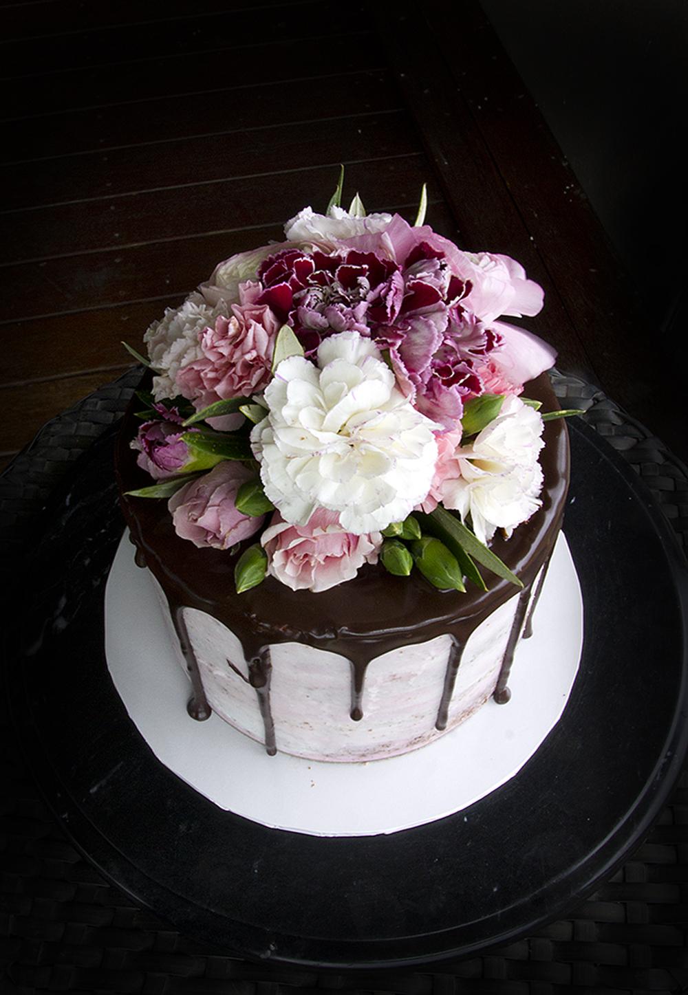Allie's Cake