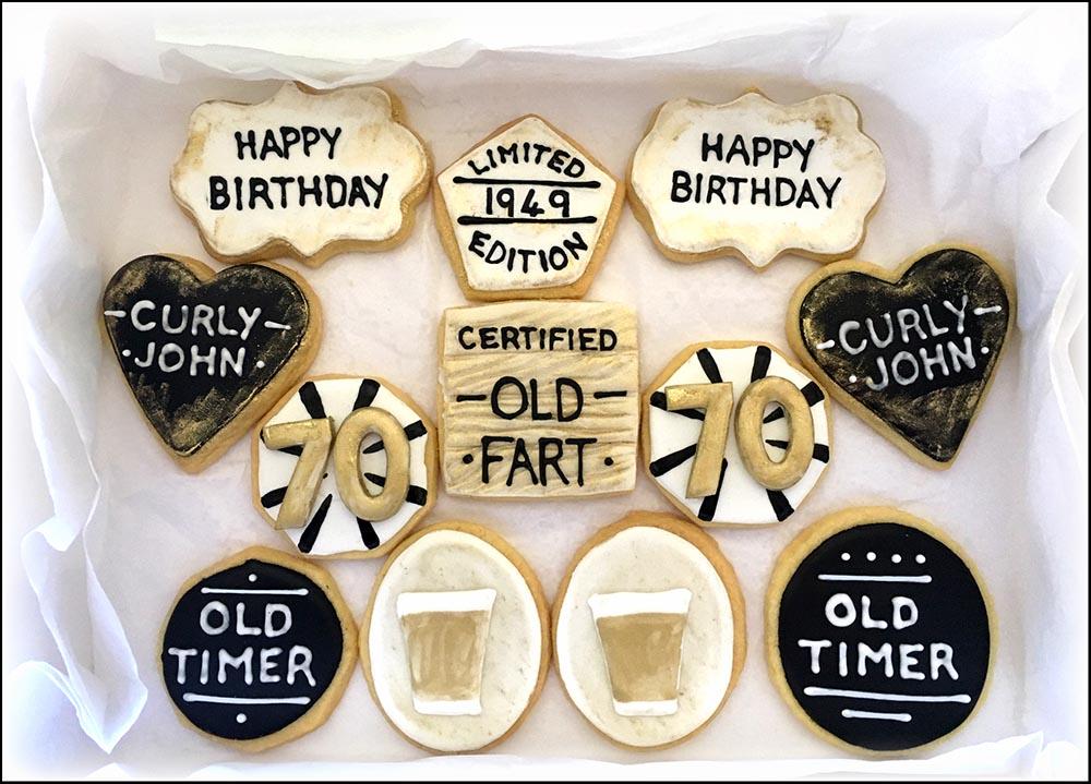 70th cookies 1MB.jpg