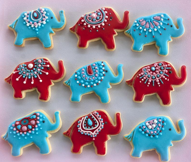 Elephants red & blue 1mb.jpg