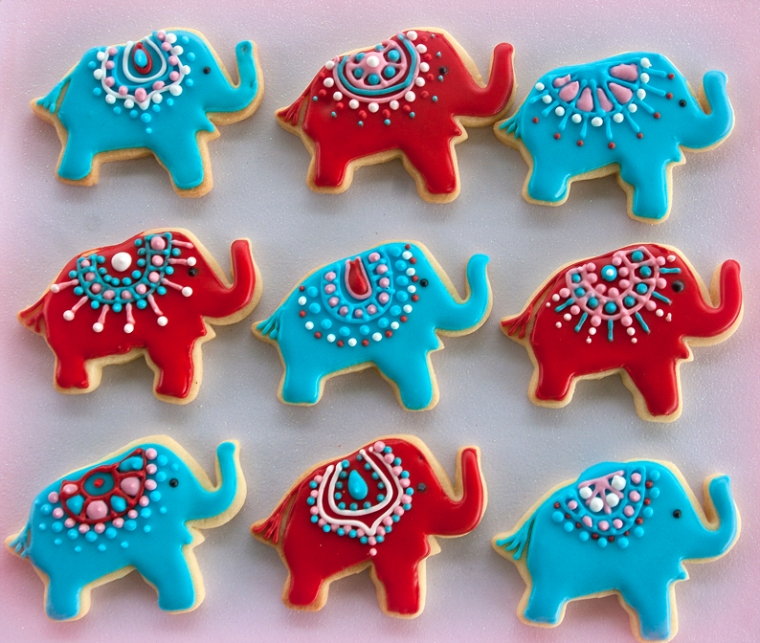 Elephants red & blue 1mb.jpg
